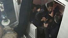 """Nouvelle mobilisation contre la loi """"sécurité globale"""", après une semaine marquée par les violences policières"""