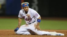 Mets News: Doubleheader split and more injury woes