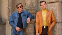 Quentin Tarantino asks Cannes not to spoil 'Once Upon a Time in Hollywood'