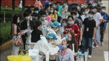 Weiterer Arzt aus Krankenhaus von Coronavirus-Entdecker in Wuhan gestorben