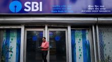 State Bank of India sees rebound after record $1.1 billion fourth-quarter loss