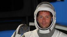 Thomas Pesquet : quel est le salaire mensuel de l'astronaute chouchou des Français ?