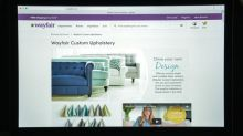 Buy Soaring Wayfair Stock for Coronavirus E-Commerce Growth?