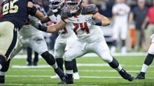 Week 3 Fantasy Players who will sink or swim because of offensive line play