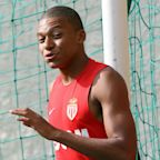 Morientes tips Madrid to sign striker, but not Mbappe