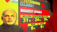 Gujarat to remain with BJP: 10 insights of India Today-Axis exit poll