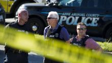 Correction: Shootings-Newspaper-The Latest story