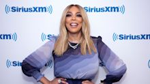 Wendy Williams's husband Kevin Hunter axed from her daytime show amid divorce