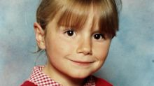 Sarah Payne's killer Roy Whiting attacked in prison by fellow inmates