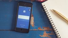 Facebook Inc (FB) Stock's Growth Will Be Rooted in Instagram