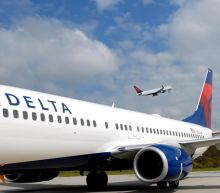 Delta Air Lines' Chicago employees see big profit-sharing bonus