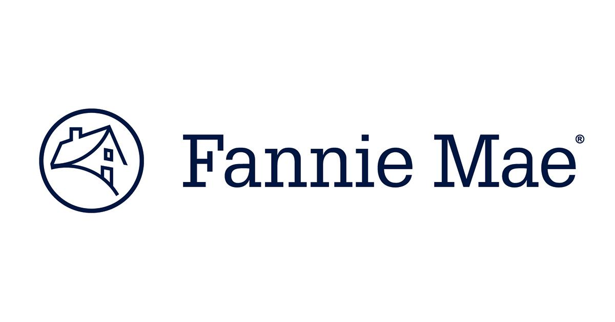 Fannie Mae takes the lead on making U.S. homes more energy efficient