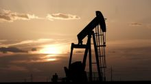 Oil prices hit highest in three months as U.S.-China trade deal takes shape