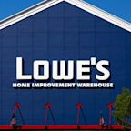 Why Lowe's (LOW) Might Surprise This Earnings Season