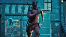 'Deadpool 2' Crosses $300 Million – and Picks Up Baby Boomer Fans Too