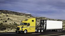 Penske Touts Shorter Term Leasing Deals In Unusual Public Statement