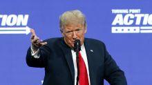 Trump's Visa Restrictions On H1B, H2B, L Visas Explained