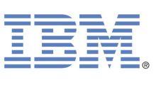 IBM Introduces Industry Platform Designed Specifically for Insurers