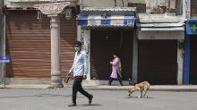 The Latest: UK foreign secretary defends quarantine measures