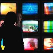 神力女超人1984 - 首支預告