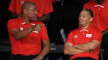 Clippers' four top coaching candidates to replace fired Doc Rivers