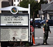 2 California death row inmates die from coronavirus complications