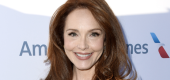 Amy Yasbeck.(Getty Images)