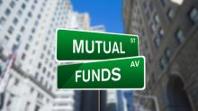 New Mutual Fund Advice Guidelines Underwhelm Advocates for Consumer Investors