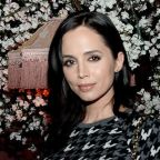 CBS Paid Eliza Dushku $9.5 Million to Settle Sexual Harassment Claim Against 'Bull' Star Michael Weatherly