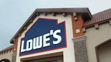 Forget Owens Corning (OC), Lowe's (LOW) Is a Better Growth Stock