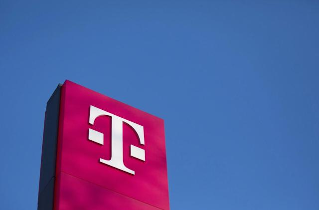 T-Mobile reportedly pushes TV service rollout to 2019