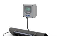 Spirax Sarco Introduces UTM20 Ultrasonic Flowmeter