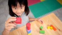 National Day Rally 2017: Govt to build institute for preschool educators, open up more places for kids
