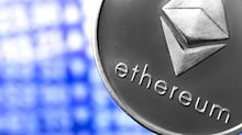 EOS Eyes Bull Reversal After 70 Percent Spike
