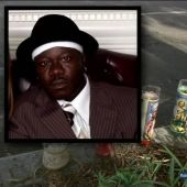 More El Cajon protests erupt after video of fatal shooting of Alfred Olango is released