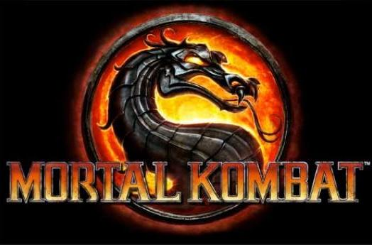 Mortal Kombat Komplete Edition outed by BBFC