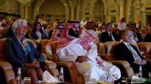 SoftBank Vision Fund, Saudi Arabia to create world's biggest solar power firm