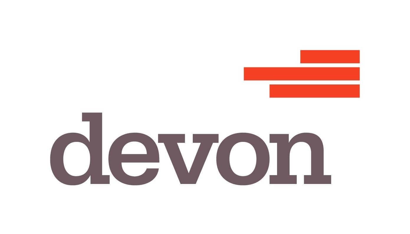 Devon Energy Reports Second-Quarter 2021 Financial and Operational Results