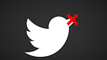 Twitter launches the 'Hide Replies' feature, in hopes of civilizing conversations