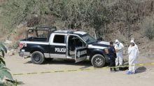 Identificati 44 dei corpi smembrati e sepolti in un pozzo
