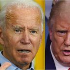 Joe Biden Dismantles One Of Donald Trump's Biggest 2016 Boasts With Campaign Video