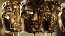 BAFTA to carry out 'careful and detailed review' of awards voting after diversity row