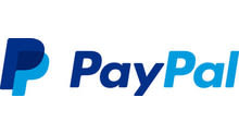 PayPal Announces Pricing of Senior Notes Offering