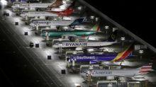 Nuevo varapalo para Boeing: tendrá que cambiar el sistema eléctrico de todos los 737 MAX
