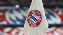 European Super League: Bayern Munich 'not involved' in breakaway tournament