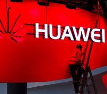 Trump Team Works to Insulate China Talks From Huawei Case