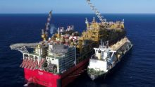 Shell ships long-awaited first LNG cargo from Australia's Prelude