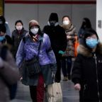 Cruise ship coronavirus rings alarm bells; recession looms for Japan, Singapore