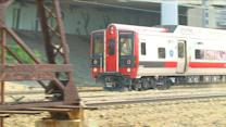 Metro-North Service To Resume Fully On Wednesday