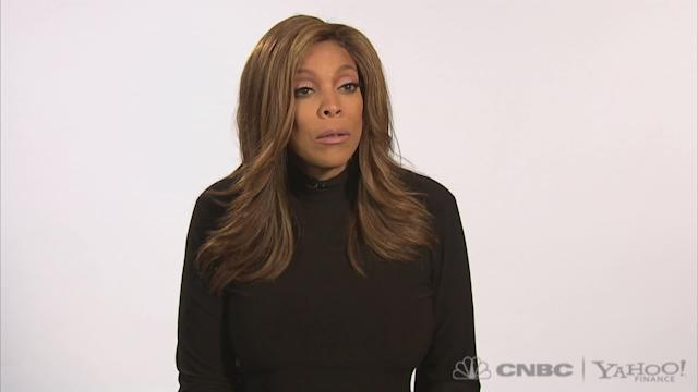 Wendy Williams: 'Millions of Women Are Now Upset With Me'